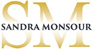 Sandra Monsour
